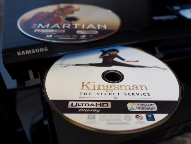 https://cdn.highdefdigest.com/uploads/2016/02/18/660/Ultra_HD_Blu-ray_Kingsman_Martian.jpg