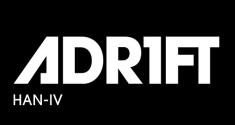 ADR1FT news