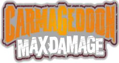 Carmageddon: Max Damage News
