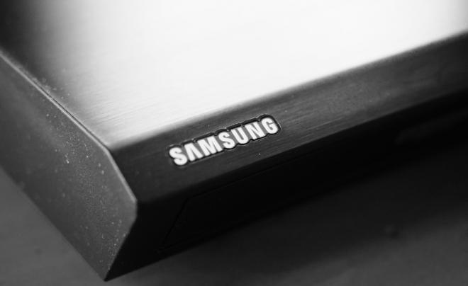 https://cdn.highdefdigest.com/uploads/2016/02/22/660/Samsung_UBD_K8500_UltraHD_Blu-ray_Player_LOGO.jpg