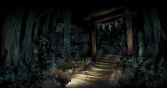 Yomawari: Night Alone News