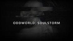Oddworld: Soulstorm News