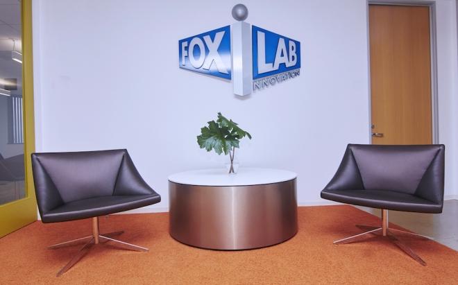 https://cdn.highdefdigest.com/uploads/2016/03/16/660/Fox_Innovation_Lab_chairs.jpg