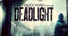 Deadlight News