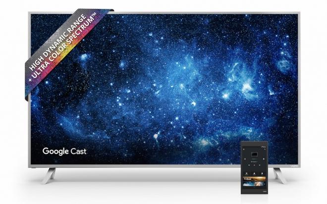 https://cdn.highdefdigest.com/uploads/2016/03/21/660/VIZIO_SmartCast_P-Series_Ultra_HD_High_Dynamic_Range_Home_Theater_Display.jpg