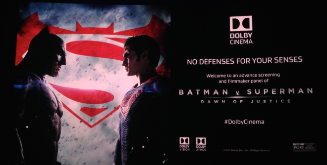 Dolby_Cinema_Batman_V_Superman.JPG