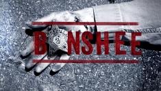 High-Def-Digest-Blu-ray-Review-www.highdefdigest.com-Banshee-Season-Three 6