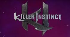 Killer Instinct news 2016 season 3