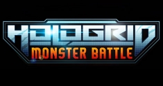 HoloGrid: Monster Battle news