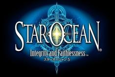 Star Ocean 5 News
