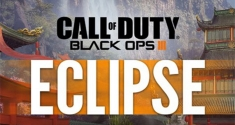 Call of Duty: Black Ops III Eclipse news