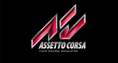 Assetto Corsa news