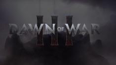 Dawn of War 3 News