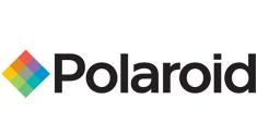 polaroid ultra hd tv