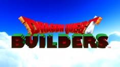 Dragon Quest Builders news