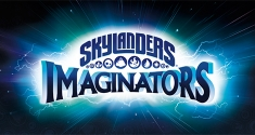 Skylanders Imaginators news