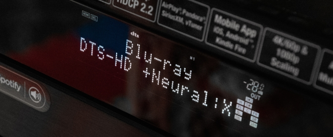 Up-mixed: Dolby Surround v DTS:Neural:X | High-Def Digest