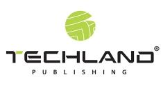 Techland Publishing news