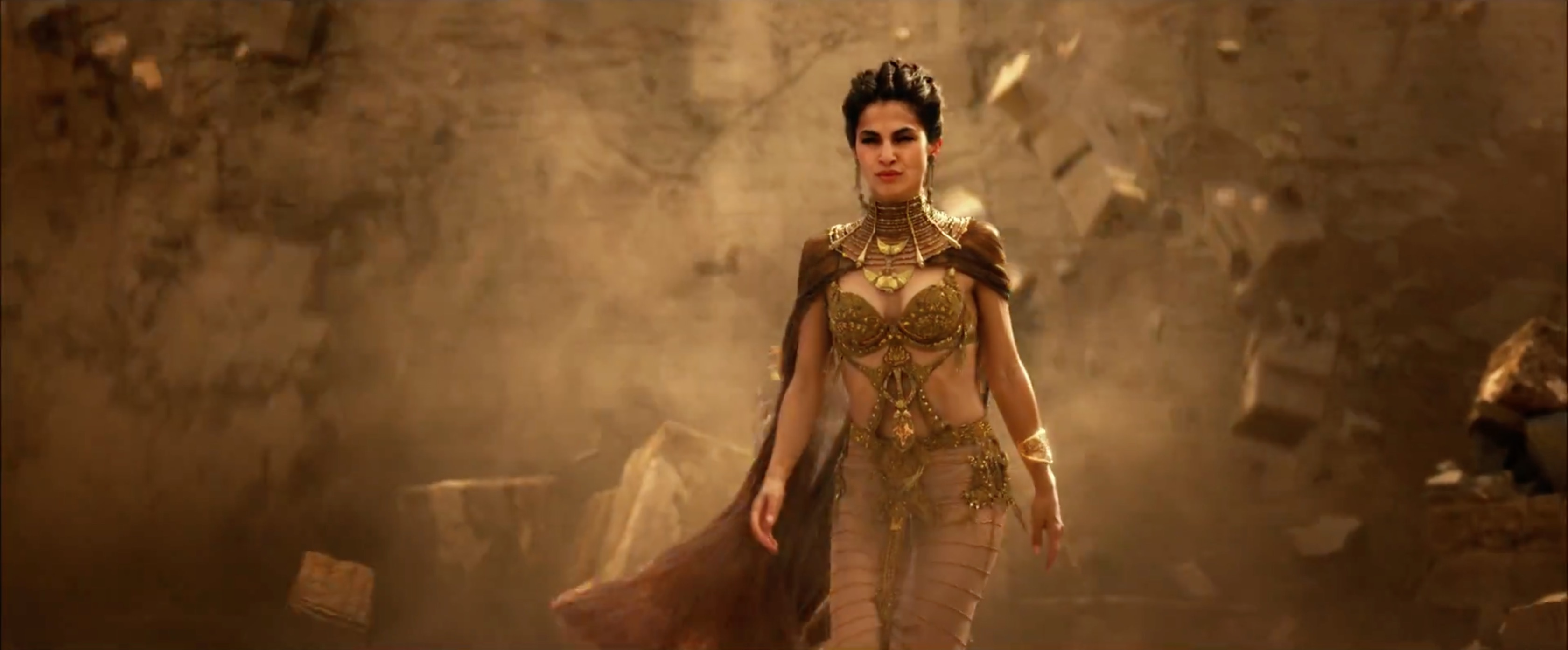 troy map with Godsofegypt on 985262 Mevsim Ege Aylardan Assos besides 40644 further Justice League 4 further Clyde 20Dunn 20Jr together with Titans 1.