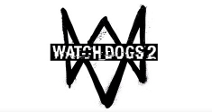Watch Dogs 2 news logo