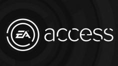 EA All Access