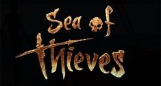 Sea of Thieves news