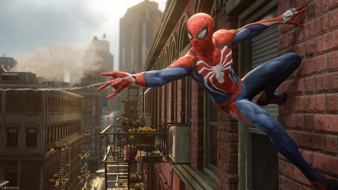 https://cdn.highdefdigest.com/uploads/2016/06/14/660/Spider-Man_PS4_Insomniac_Sony_Marvel_web.jpg