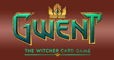 Gwent news Witcher