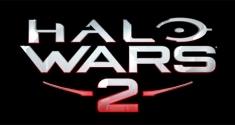Halo Wars 2 news