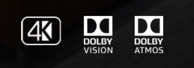 https://cdn.highdefdigest.com/uploads/2016/06/28/660/VUDU_4K_UHD_DolbyVision_DolbyAtmos.png