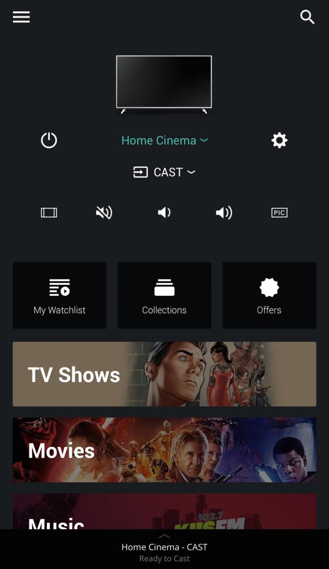 https://cdn.highdefdigest.com/uploads/2016/06/28/660/Vizio_SmartCast_app_homescreen.PNG