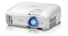 prime day projector