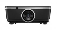 benq ht6050 projector