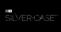 The Silver Case News