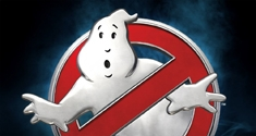 ghostbusters 2016 news