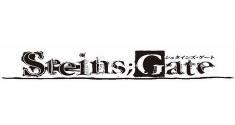 Steins;Gate News