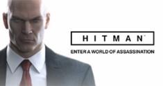 Hitman 2016 game news