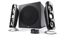 speaker gear deal