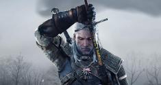 'The Witcher 3: Wild Hunt Complete Edition' Announced