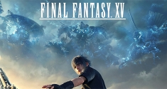 Final Fantasy XV news alt