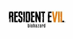 Resident Evil VII News