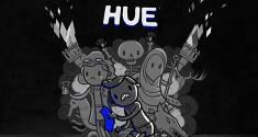 Hue Fiddlesticks Curve news