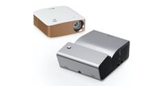 lg minibeam projectors