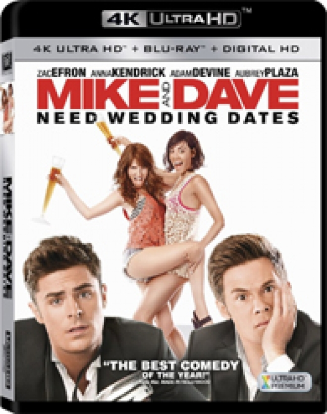 Mike and dave need wedding dates espanol latino online