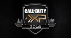 Call of Duty XP 2016 news