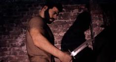 'Mafia III' Trailer Spotlights Lincoln Clay's Two Mentors