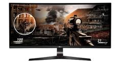 lg ultrawide monitors 2016