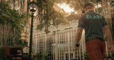 'Hitman: The Complete First Season' Releases January 2017
