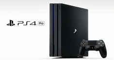 PS4 Pro news alt 2