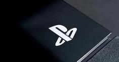 Playstation Symbol